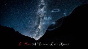 cropped-BreiTraum-I-had-a-Dream-last-Night-2.jpg